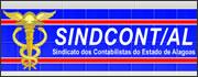 Sindcont/AL