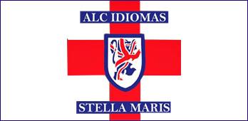 clube_ALC