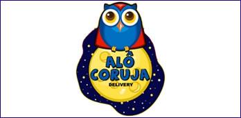clube_AloCoruja
