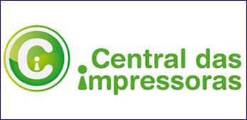 clube_CentralImpressoras