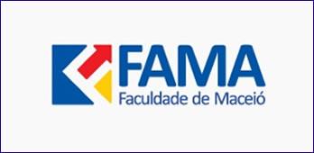clube_Fama