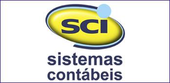 clube_SCI