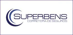 Superbens