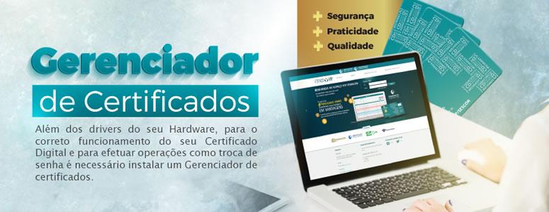 Gerenciador_Certificados