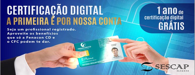 CertificacaoDigital_1AnoGratis