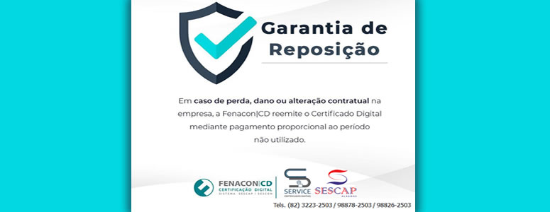 Garantia_Reposicao