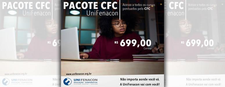 Fenacon 3