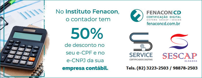 Instituto_Fenacon
