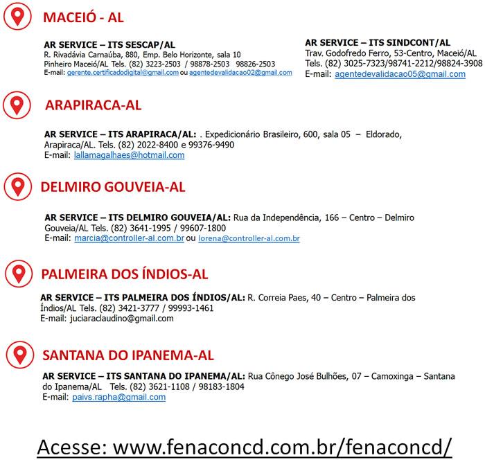 banner_Pontos_Atendimento_Fenacon_int