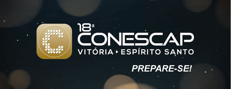18_Conescap_Video