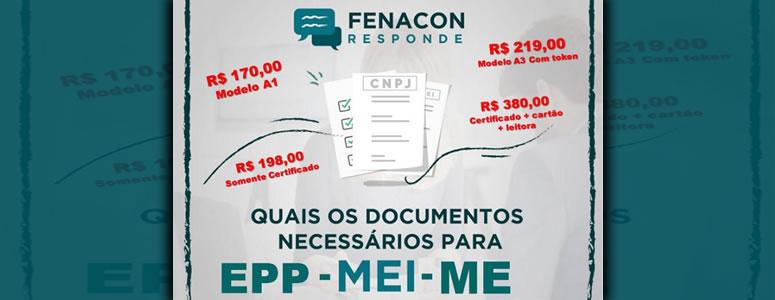 FenaconResponde