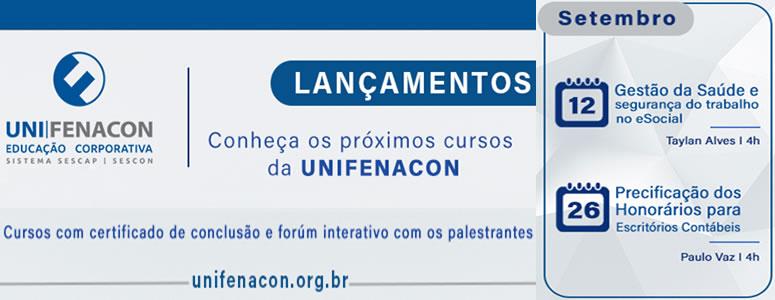 Lancamentos_Unifenacon