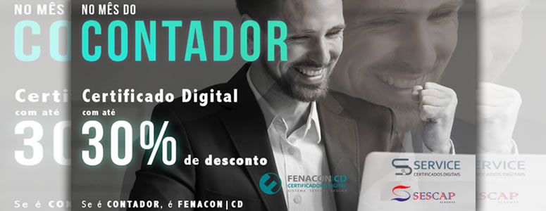 Promocao_Mes_Contador