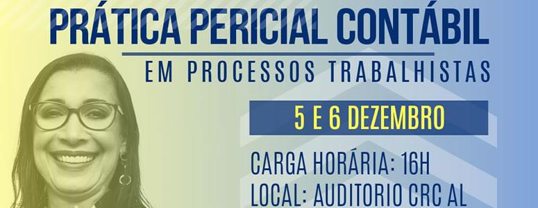 Pratica_Pericial_Contabil