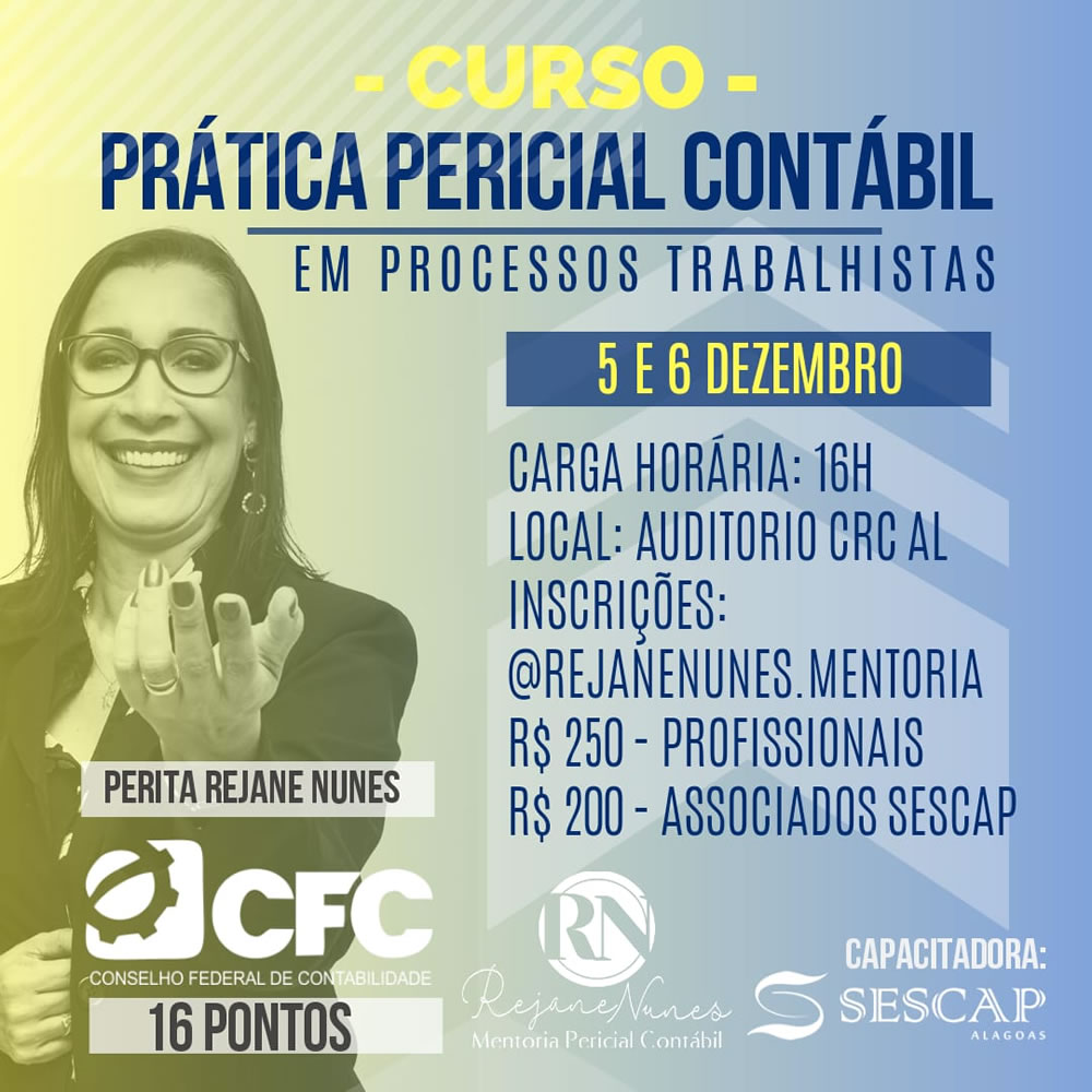 banner_Pratica_Pericial_Contabil_gr