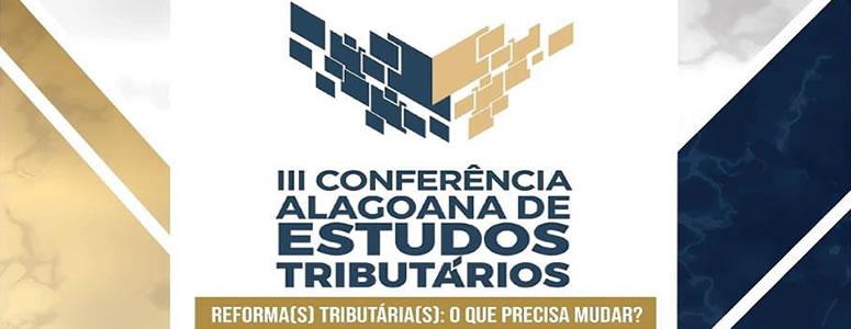 III_Conferencia_Alagoana