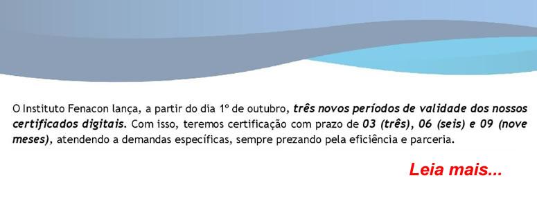 Validade_Certififcados_Digitais