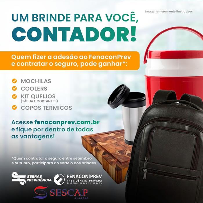 Brinde_Contador_GR