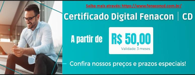 CertificadoDigital_10_2020