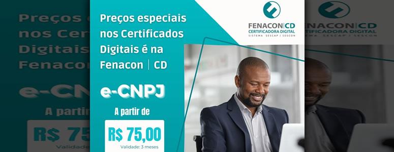 Precos_Especiais_Certificados