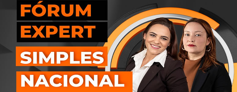 Forum_Expert_Simples_Naceional