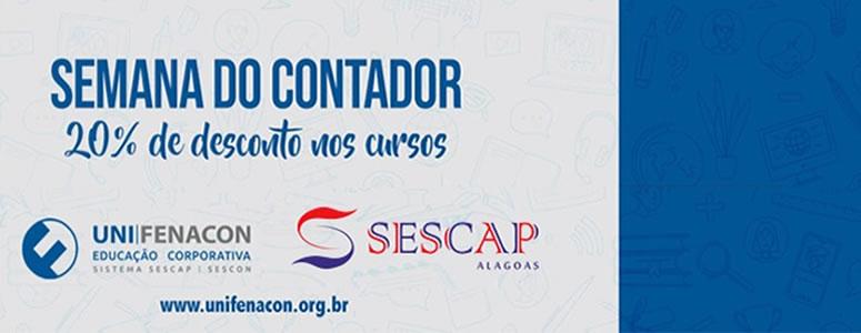 Semana_do_Contador